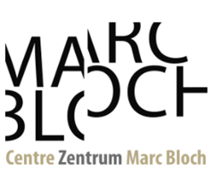 Centre Marc Bloch